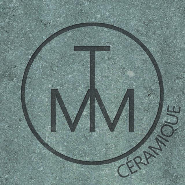 logo de MTM CERAMIQUE
