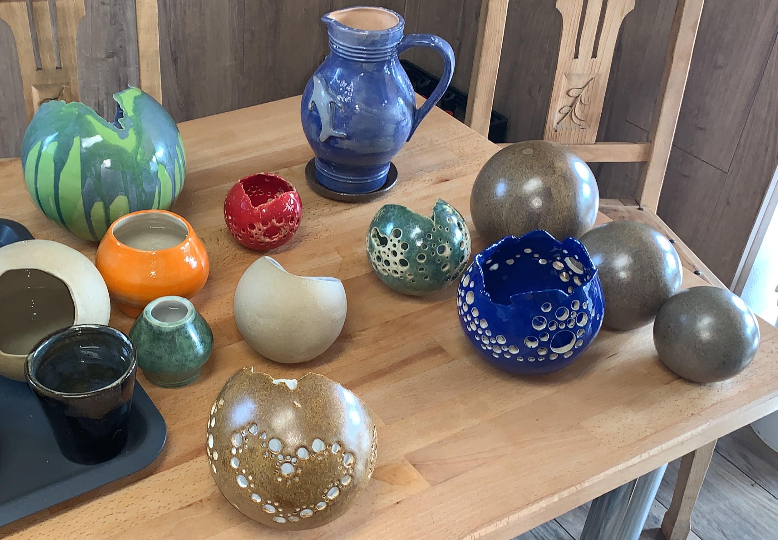 Ceramiques_a