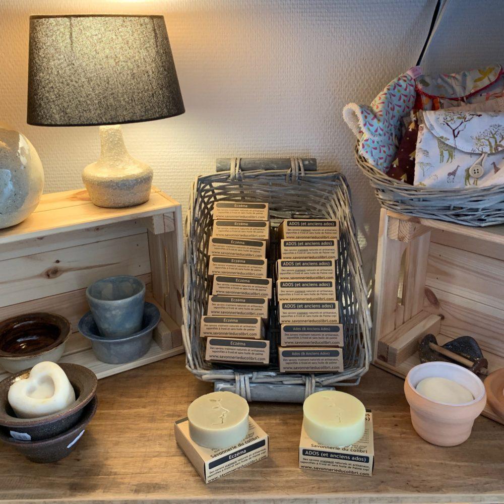 Ceramiques_savons_a